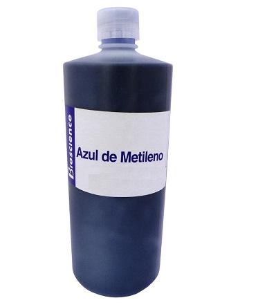 azul de metileno chile(2)