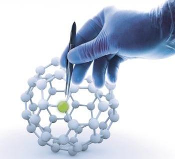 inversigacion quimica (1)