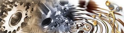 lubricantes industriales en chile(1)