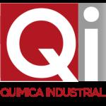 cropped-QUIMICA-INDUSTRIAL_Mesa-de-trabajo-1.png