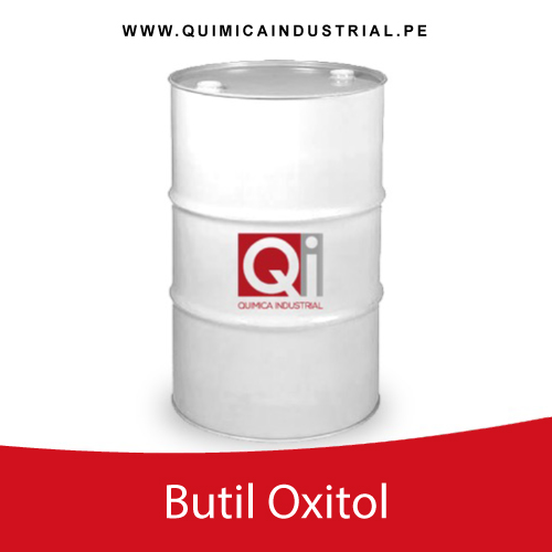 butil-oxitol