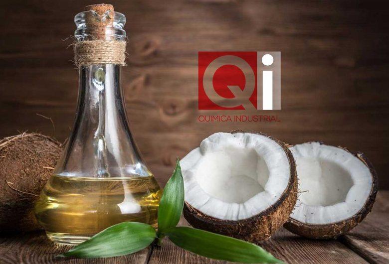 aceite-de-coco-quimica-industrial-peru