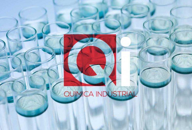 agua-destilada-productos-quimicos-peru