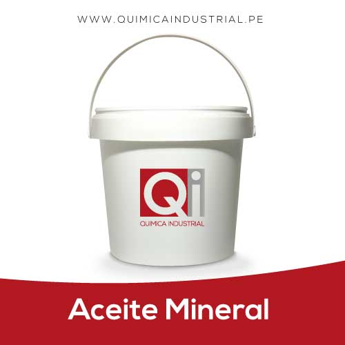 aceite-mineral