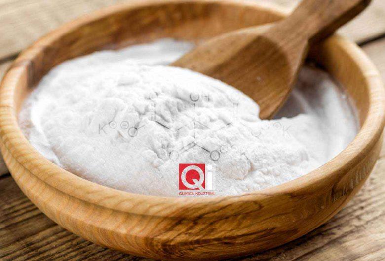 citrato-de-potasio-quimica-industrial-peru