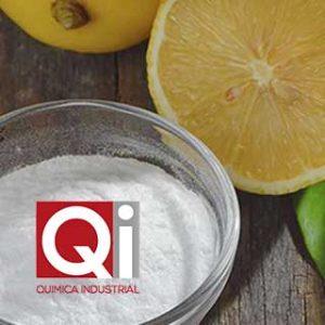 acido-citrico-mini-quimica-industrial-peru