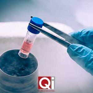 acido-hipocloroso-mini-2-quimica-industrial-peru