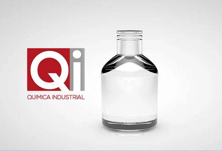 alcohol-etilico-quimica-industrial-peru