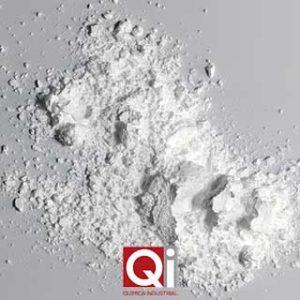 borax-mini-2-quimica-industrial-peru