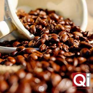 cafeina-quimica-industrial-peru-2