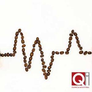cafeina-quimica-industrial-peru-3