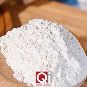 carboximetilcelulosa-cmc-mini-2