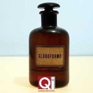 cloroformo-mini-2-quimica-industrial-peru