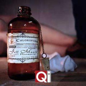 cloroformo-mini-quimica-industrial-peru