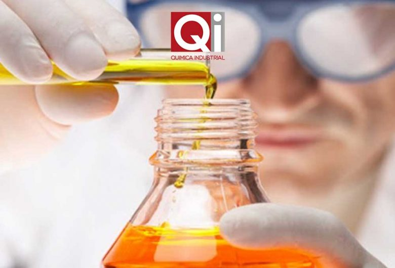 cloroformo-quimica-industrial-peru