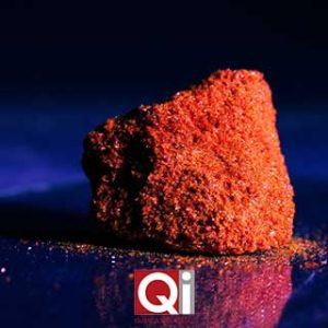 ferricianuro-de-potasio-quimica-industrial-mini2