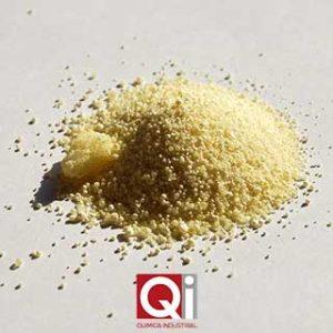 ferricianuro-de-potasio-quimica-industrial-peru-mini