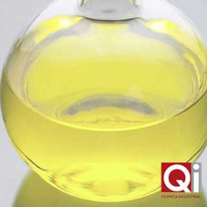 hipoclorito-de-sodio-quimica-industrial-peru-2