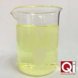 hipoclorito-de-sodio-quimica-industrial-peru-3