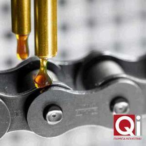 lubricantes-de-cadena-quimica-industrial-peru-2