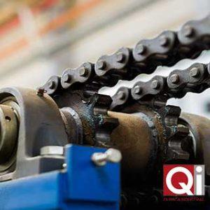 lubricantes-de-cadena-quimica-industrial-peru-3