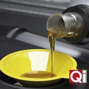 lubricantes-para-compresores-3-quimica-industrial-peru}