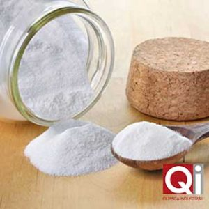 percarbonato-de-sodio-quimica-industrial-peru-4