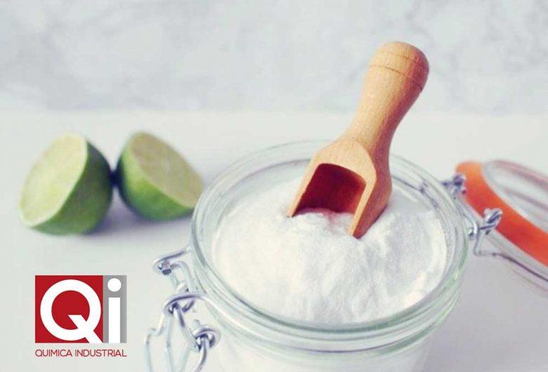 percarbonato-de-sodio-quimica-industrial-peru