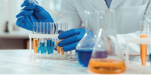 quimica-industrial-portada