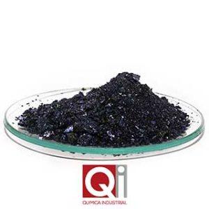 permanganato-de-potasio-2
