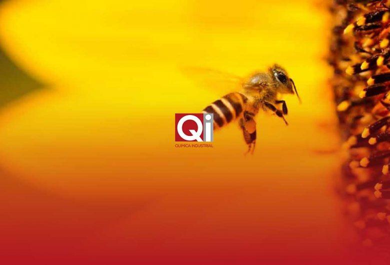 cera de abejas articulo